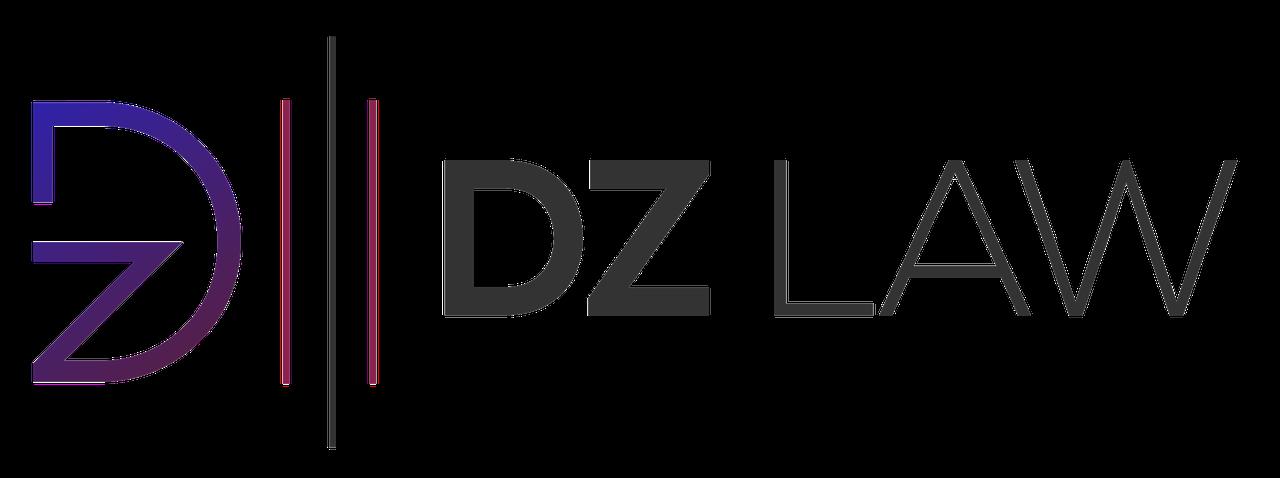 dz law