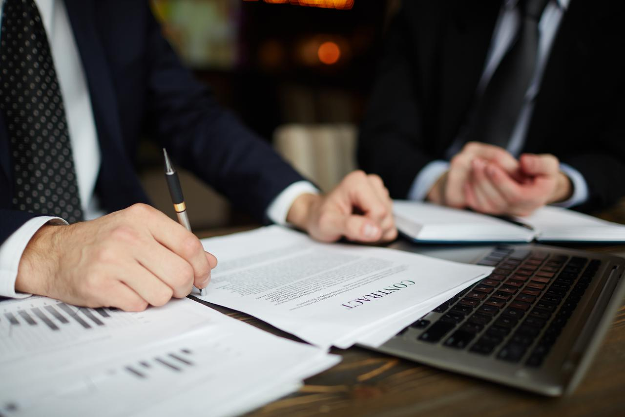 businessman-reading-contract-closeup.jpg