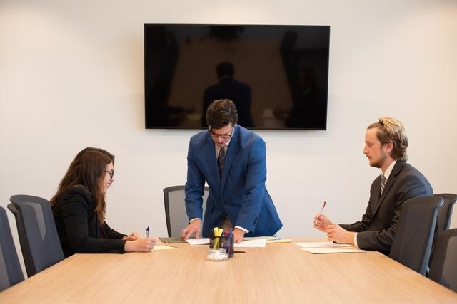 Our Knoxville, TN bankruptcy attorneys can help you successfully file your legal documents.
