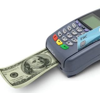 Merchant Cash Advance/ Line of Credit