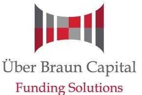 Über Braun Capital