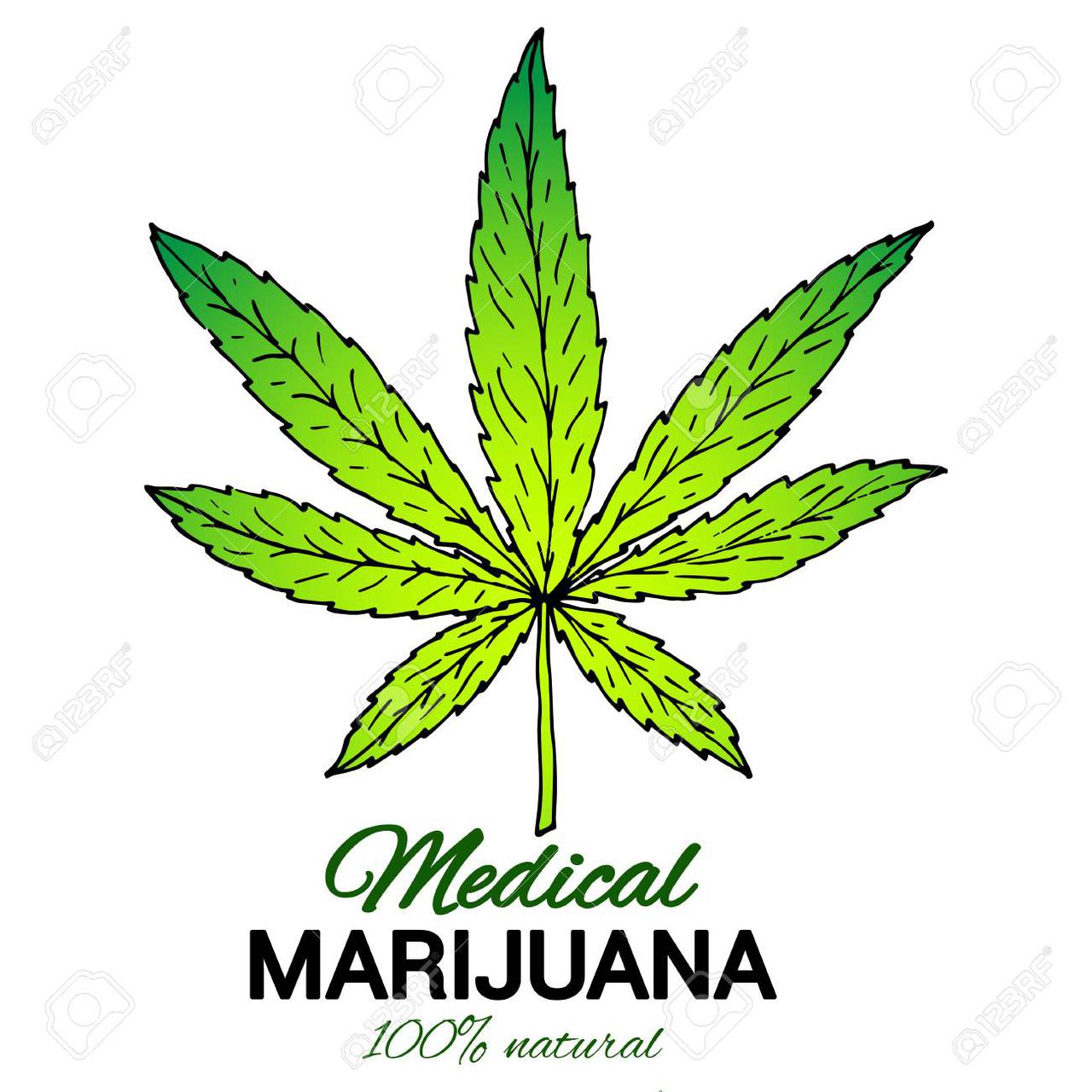 Medical Marijuana Hemp Oil and CBD Funding