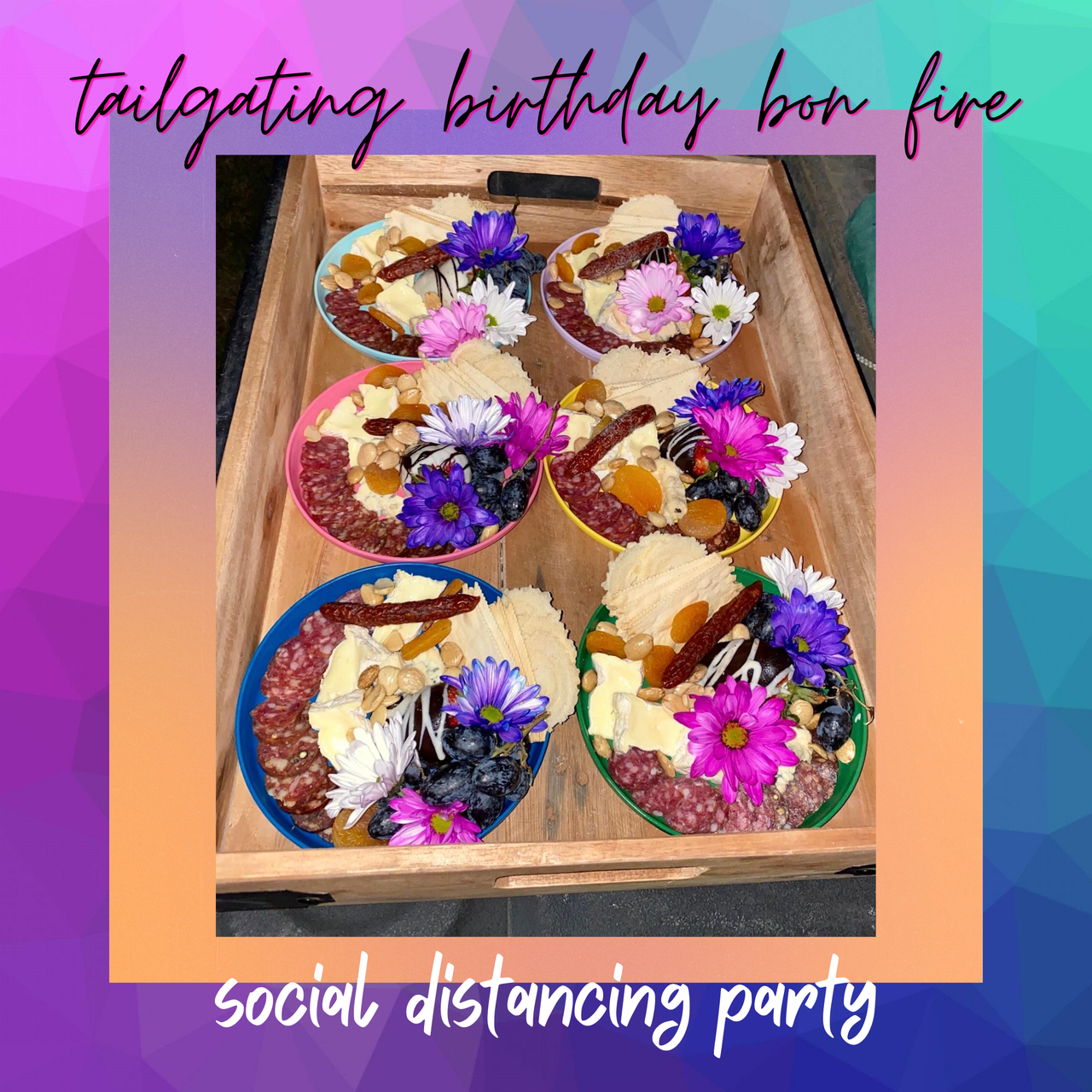 birthdaybonfiresocialdistance.png