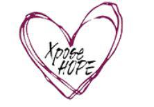 xpose hope logo.jpg