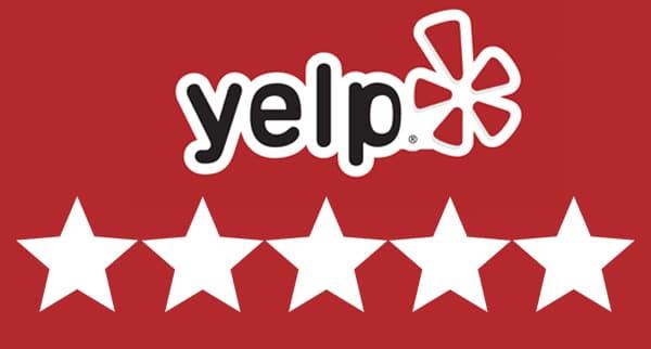Yelp-Reviews.jpg