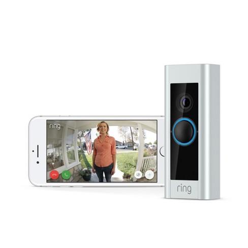 Ring w Smart Phone.jpg