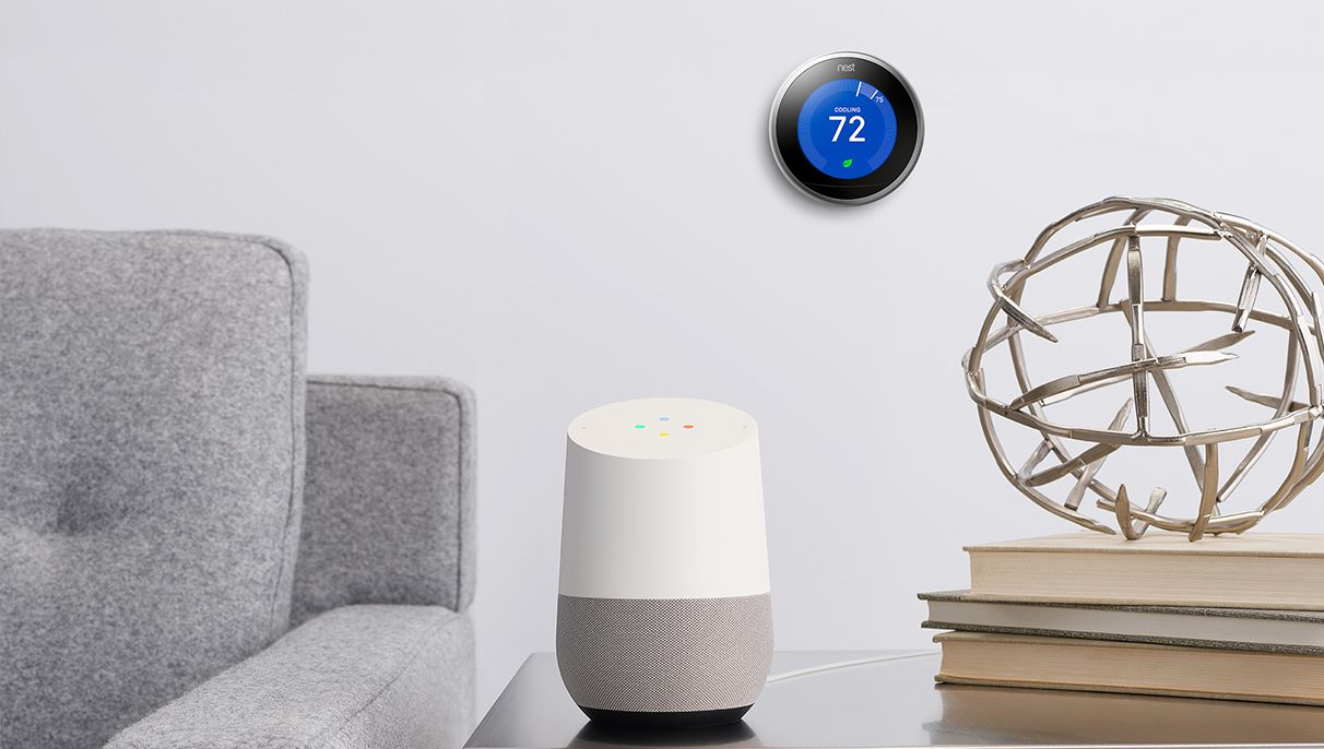Google_Home_Nest_XL_1212_686_80_c1.jpg