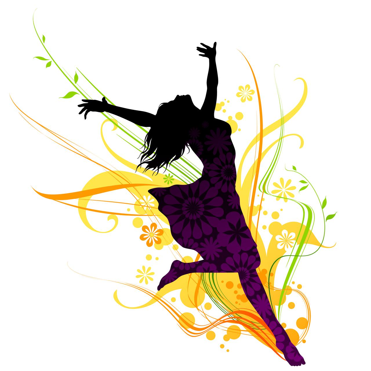 praise-clipart-happy-black-girl-4.jpg