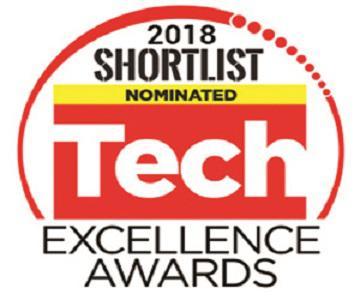 TechEx-2018-Shortlist-Logo.jpg