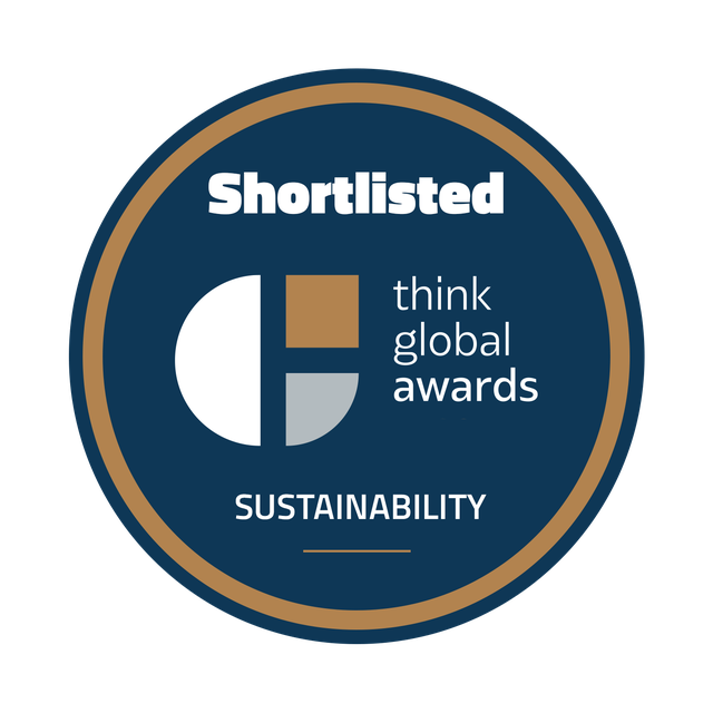 sustainability - think global awards shortlisted badge copy.png