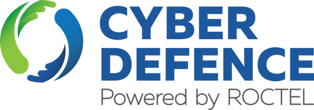 cyber defence logo.png