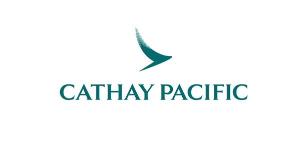 cathay-pacific.jpg