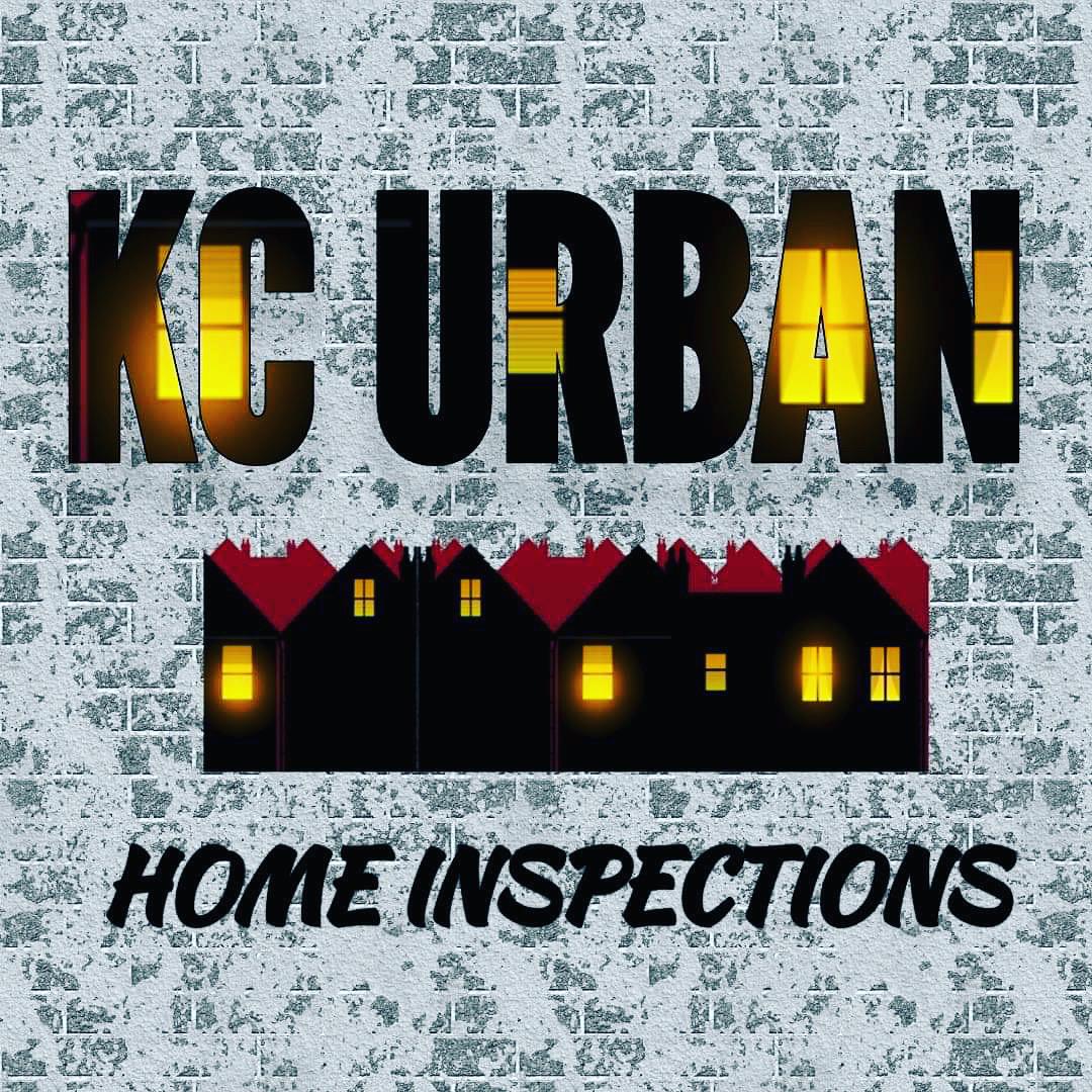 kc urban home inspections llc