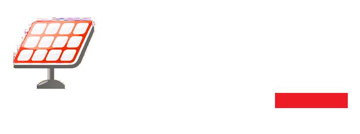 solar_power_logo.png