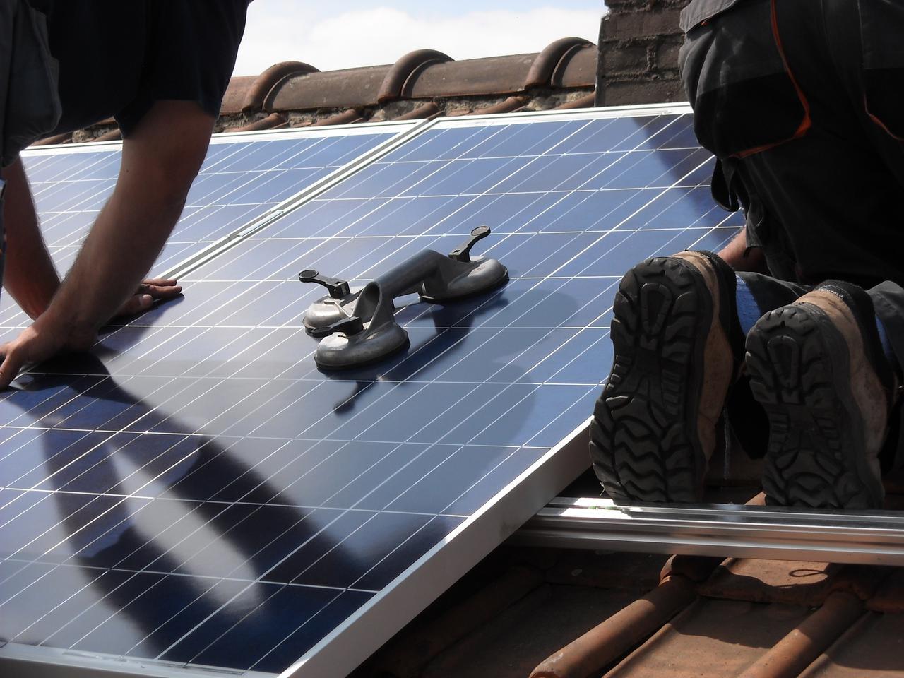 about_solar1.jpg