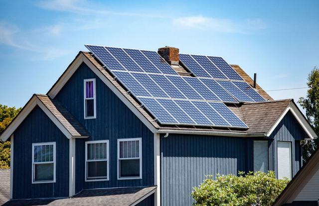 residential_solar2.jpg
