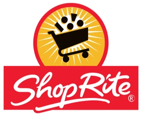 shoprite.webp