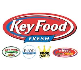 keyfood.webp