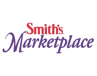 21c38b2e-ed0a-11ea-b202-0242ac110003-smithsmarketplace-removebg-preview.png