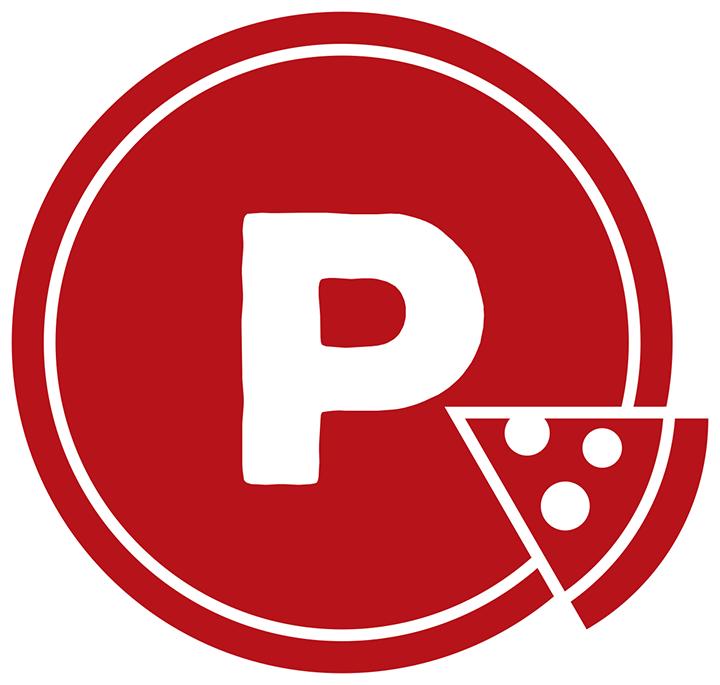 big-paulies-logo-pizza-near-katy-fulshear.png
