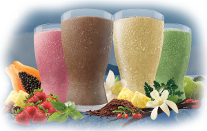 what-is-shakeology-300x190.png
