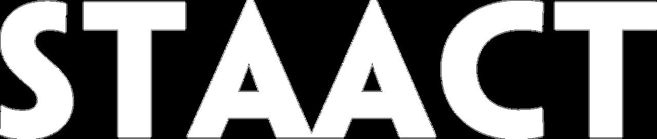 website-review-logo/Logo (2).png