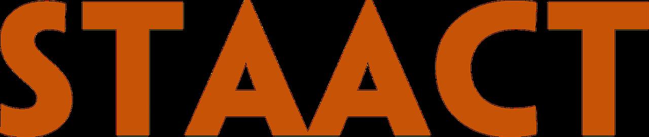 website-review-logo/Logo.png
