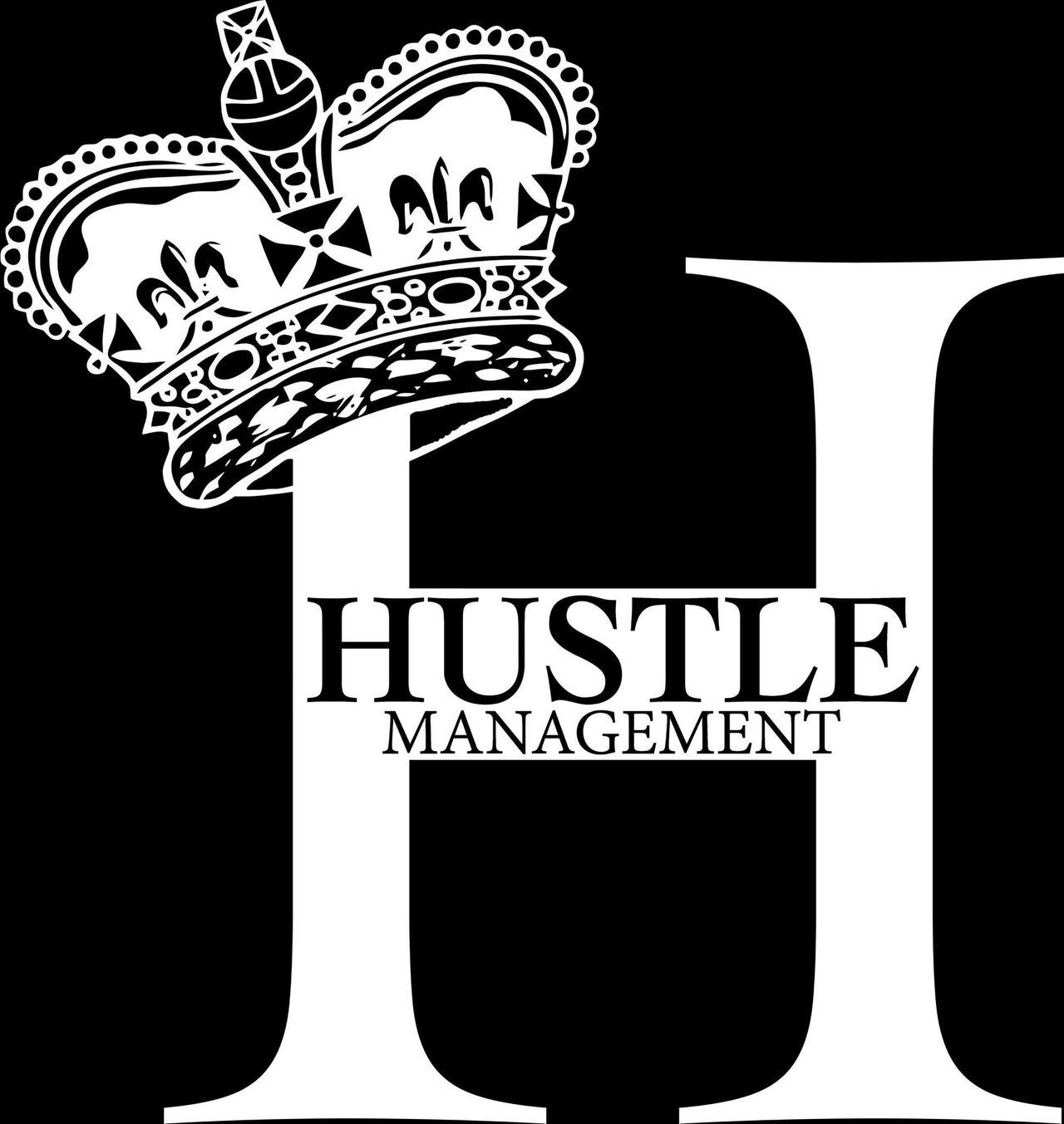 hustlemgmt vectored logo.jpg