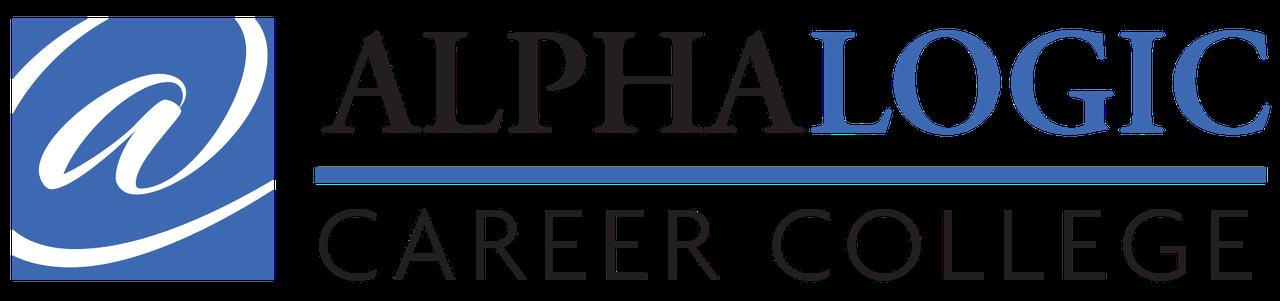 Alphalogic career college
