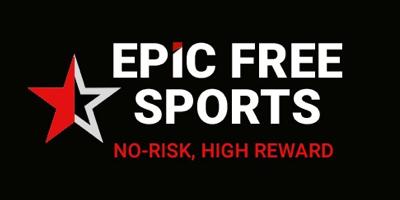 epic free sports logo.png