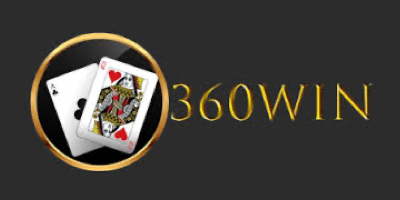 360win logo.png