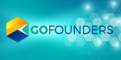gofounders logo.png