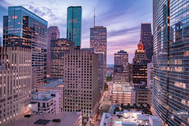 Downtown-Houston_3600.jpg