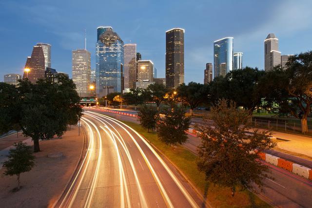 Houston2.jpg