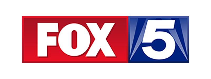 fox-5-logo.png
