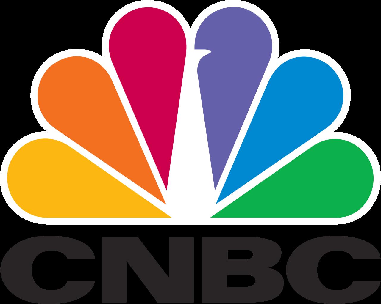 1280px-cnbc_logo.png