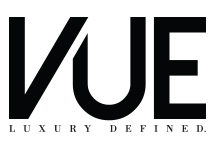VUE_logo-white-back.jpg