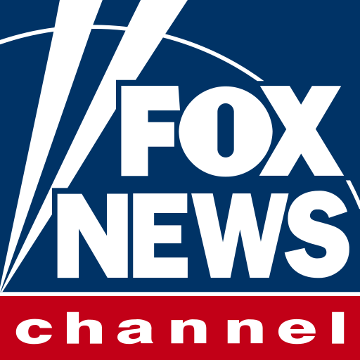 512px-fox_news_channel_logo.png
