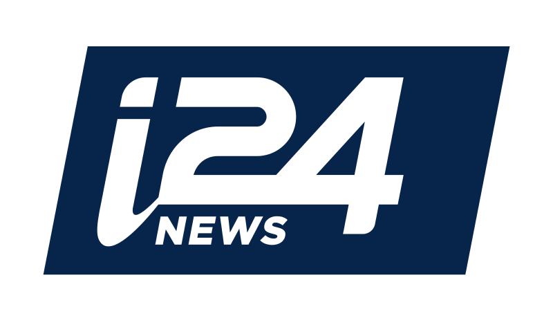 i24_logo_final_blue-02.png