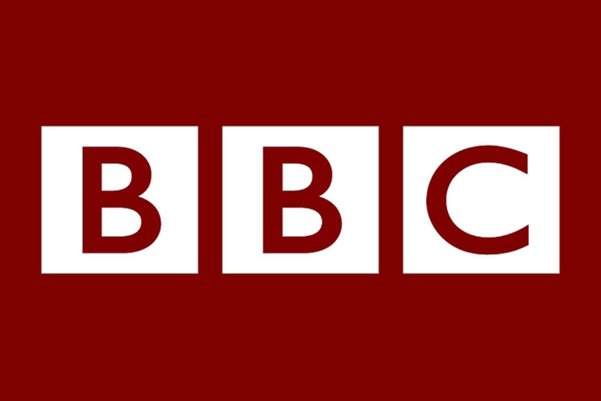 bbc_logo_red.0.jpg