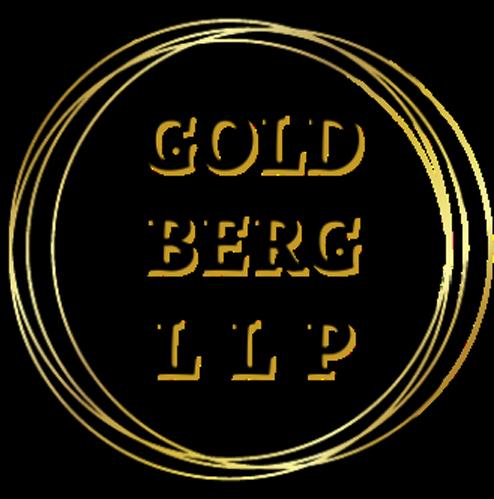 goldburg-logo.png