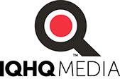 IQHQ Media