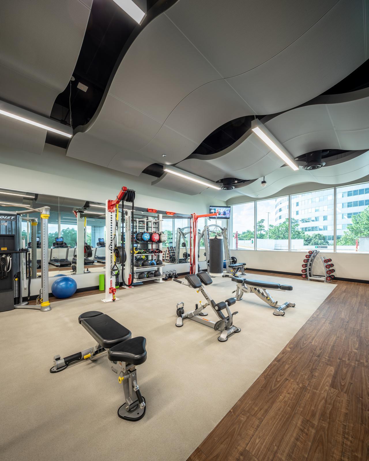 level 6 nt - fitness center view 2 (1).jpg
