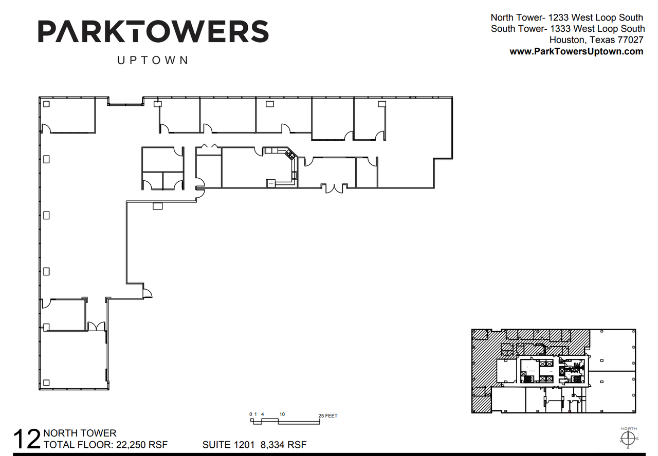 floor_12_8834sf_updated.png