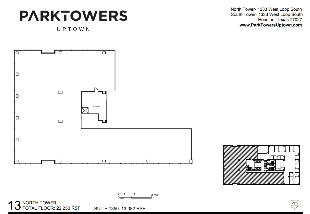 floor_13_13082sf_updated.png