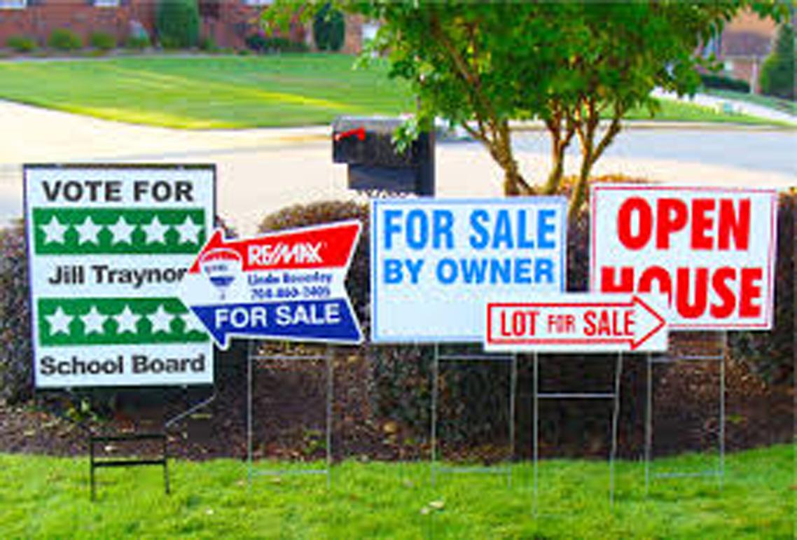 Lawn Signs.jpg