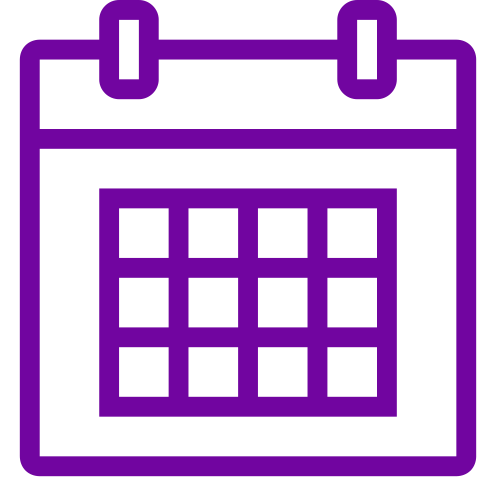 icons8-calendar-500 (1).png