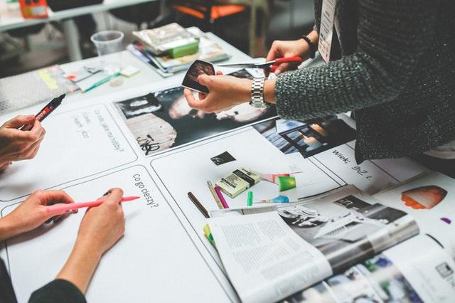 Digi Print & Copy