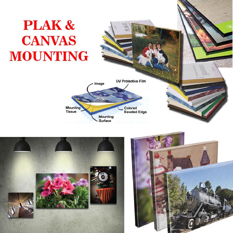 Plak Canvas Mounting.jpg