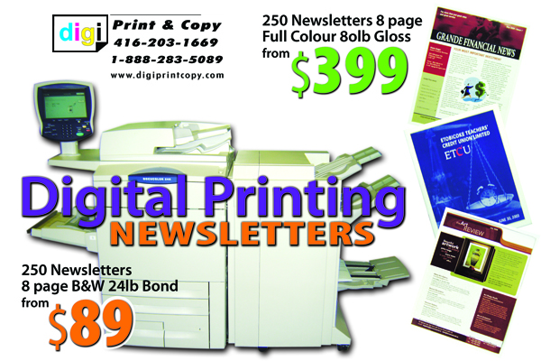 5 Newsletter digital ad.jpg